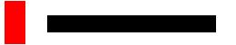 Gymnasium naklada Logo